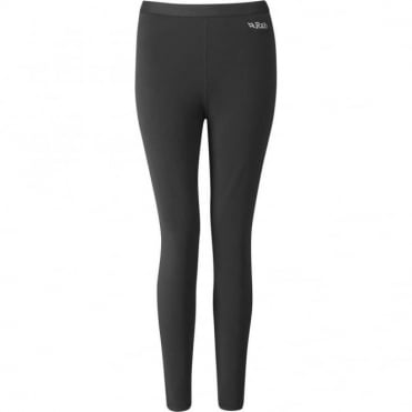 Women's Power Stretch Pro Pants