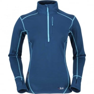 Women's Power Stretch Pull-On
