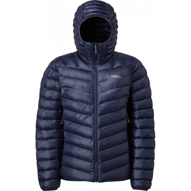 Rab Women's Proton Jacket