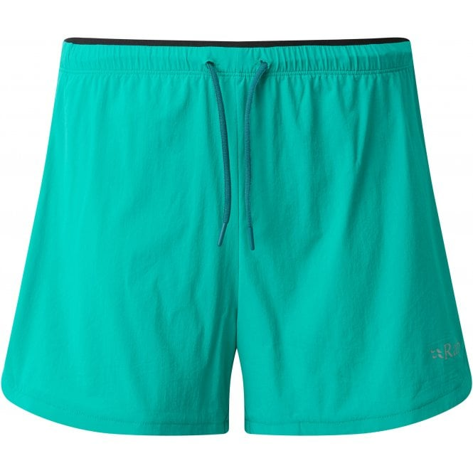 Rab Women's Talus Shorts