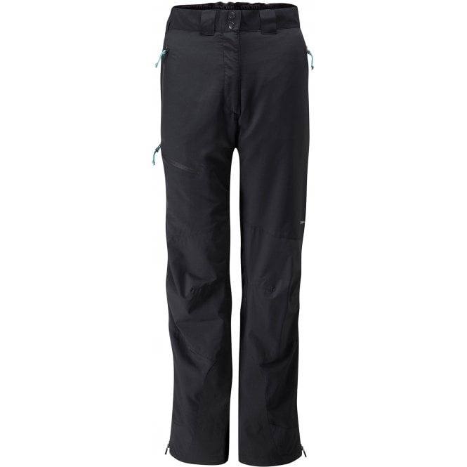 Rab Women's Vapour-rise Guide Pants
