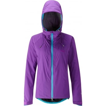Women's Vapour-Rise One Jacket