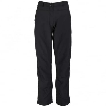 Women's Vapour Rise Pants