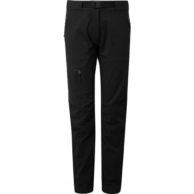 Rab Women's Vector Pants - Regular Leg
