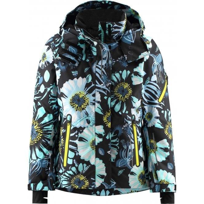 Reima Girls Frost Jacket