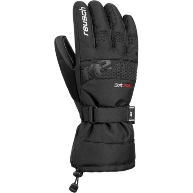 Reusch Connor R-Tex XT Glove