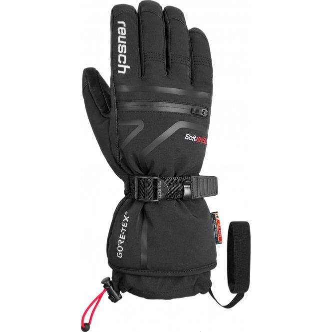 Reusch Down Spirit GTX Glove