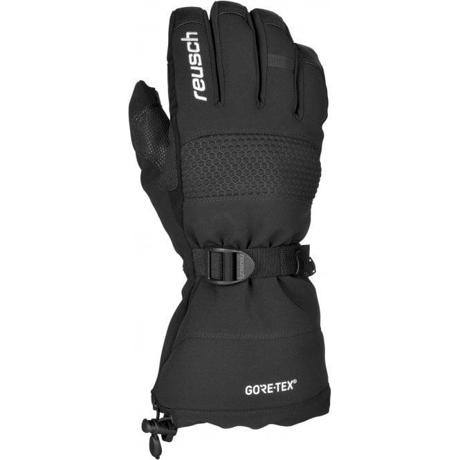 Reusch Isidor GTX Glove