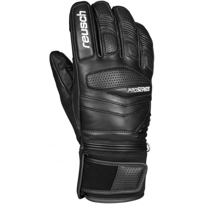 Reusch Master Pro Glove