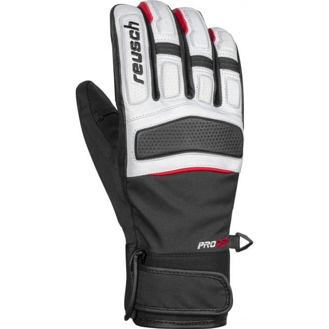 Reusch Mastery Glove