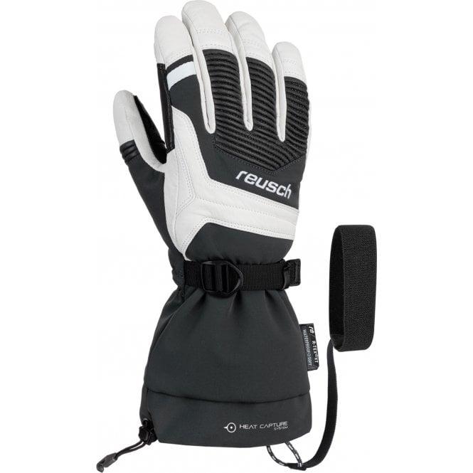 Reusch Ndurance Pro R-TEX XT Glove