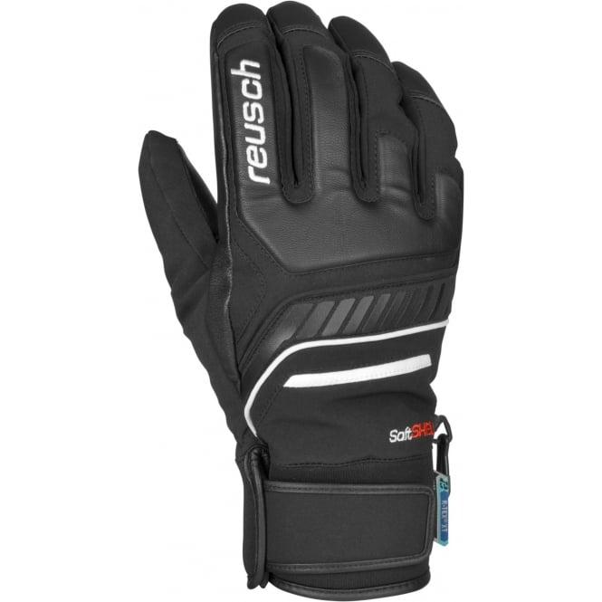 Reusch Thunder R-Tex XT Glove
