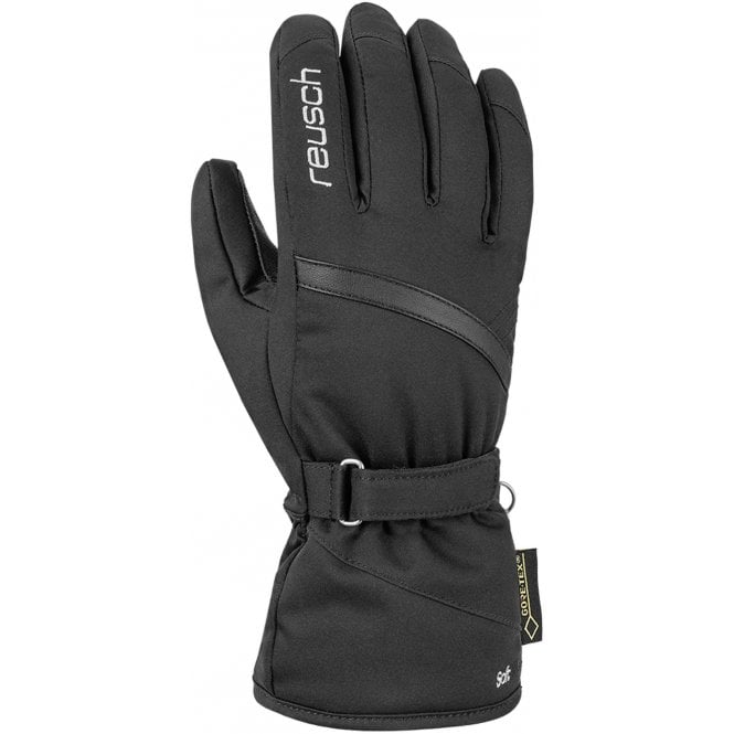 Reusch Women's Alexa GTX Glove