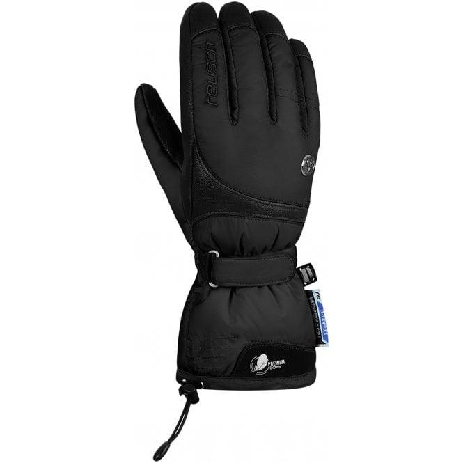 Reusch Women's Nuria R-Tex XT Glove