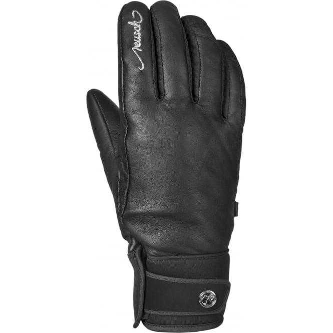 Reusch Women's Thais Glove