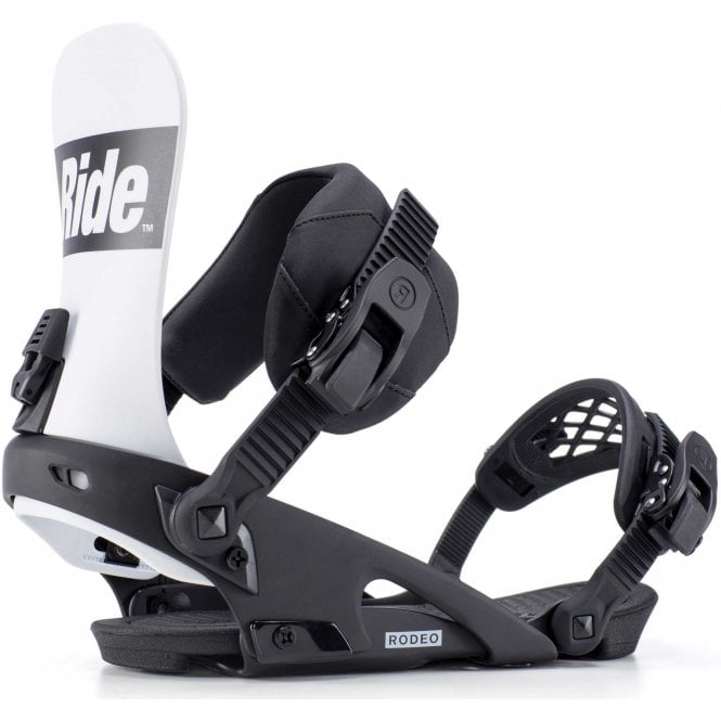 Ride Snowboards Rodeo