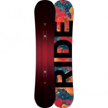 Saturday 146cm Women's Snowboard