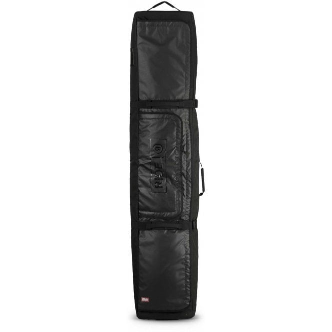 Ride Snowboards The Perfect Snowboard Bag