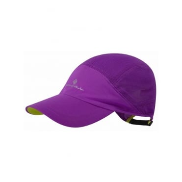 Air-Lite Cap