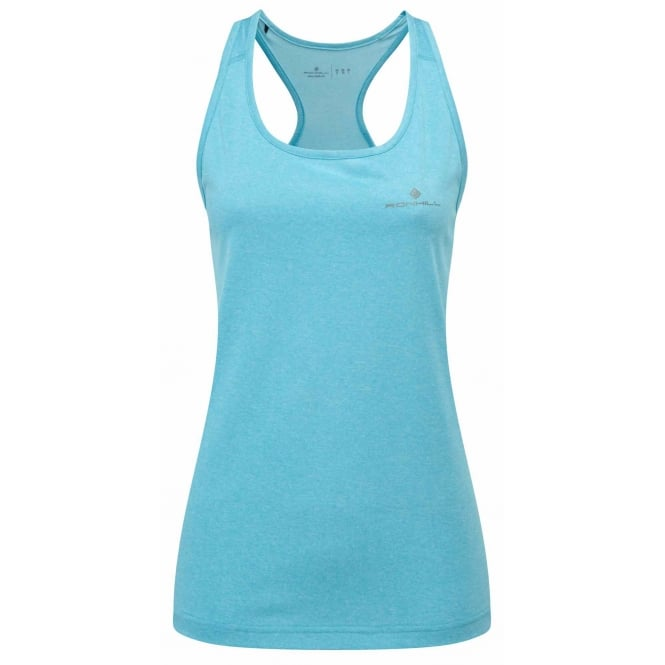 Ronhill Women's Everyday Vest