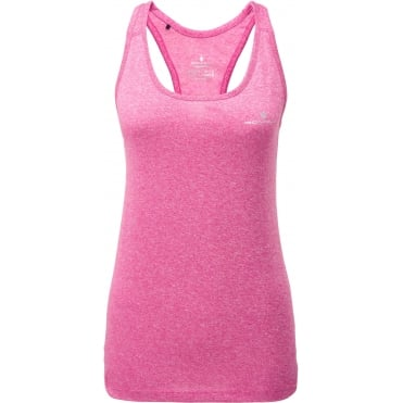 Women's Everyday Vest