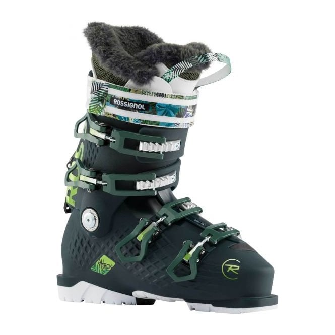 Rossignol Alltrack Pro 100 Women's Ski Boot
