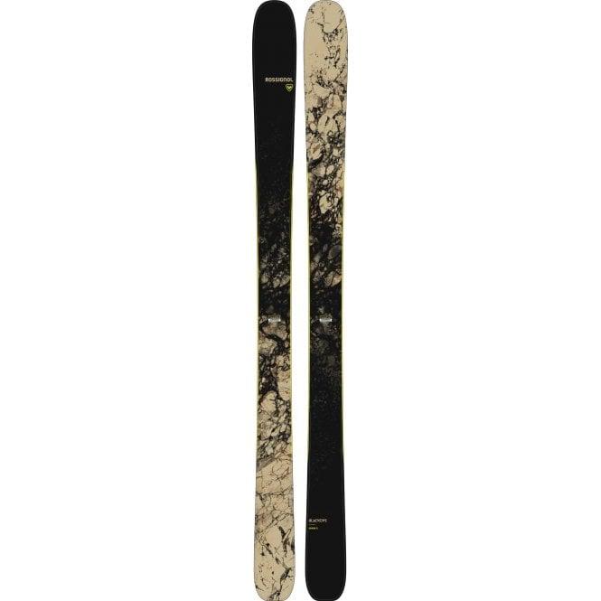 Rossignol Blackops Sender Ti Ski - 180cm