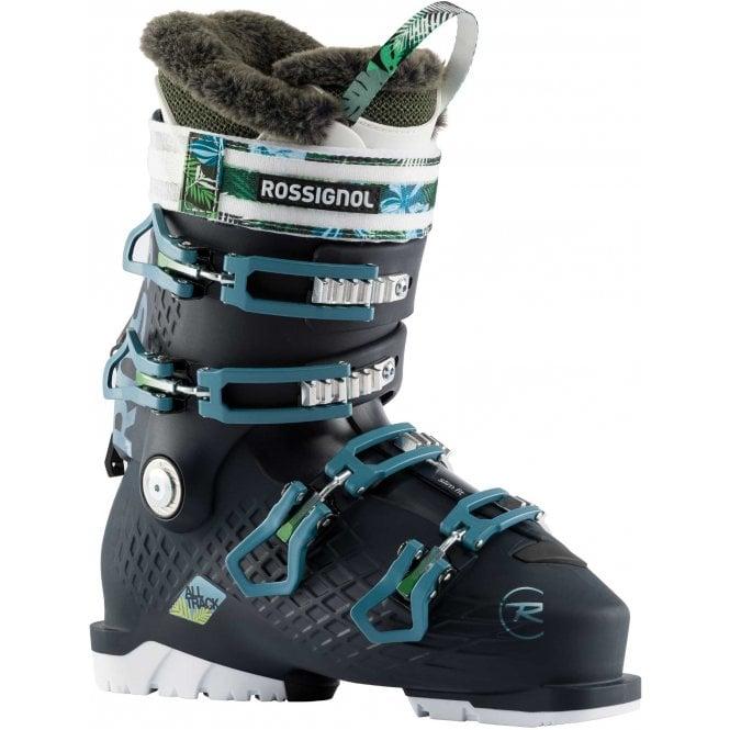 Rossignol Women's Pure Pro 80 Ski Boot
