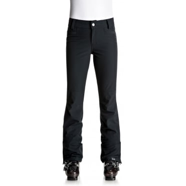 Women's Creek Pant