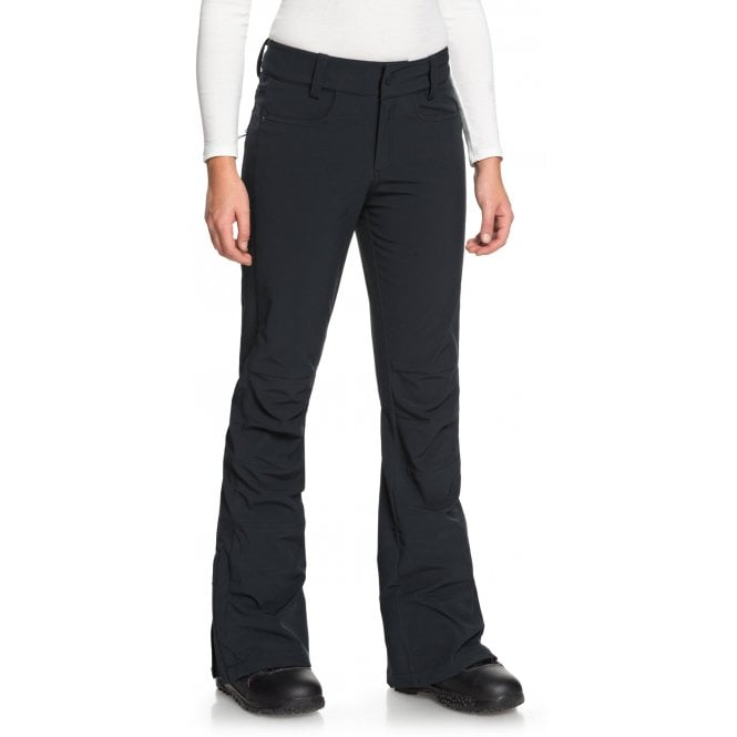 Roxy Women's Creek Pant