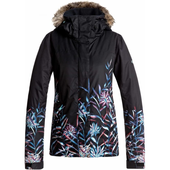 Roxy Women's Jet Ski SE Jacket