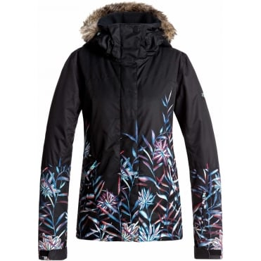 a61637b92 Roxy Snowboards and Clothing - LD Mountain Centre
