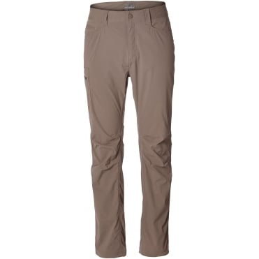 Active Travel Stretch Pant - Reg