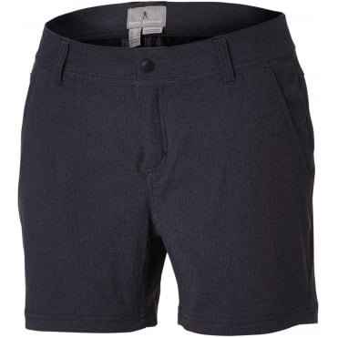 Women's Alpine Road Short 5""