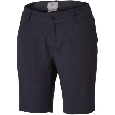Women's Alpine Road Short 9""