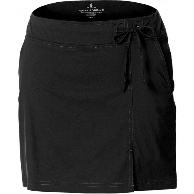 Royal Robbins Women's Jammer Skort