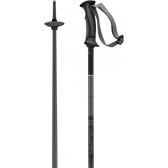 Salomon Arctic Lady Pole (Pair)
