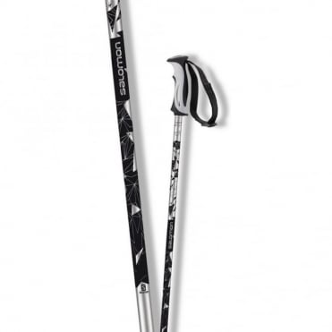 Arctic Lady Ski Pole