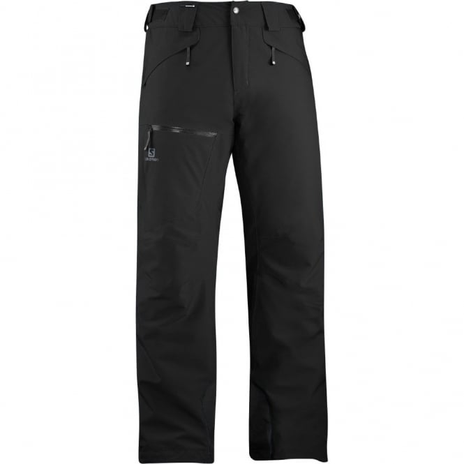 Salomon Brillant Pant