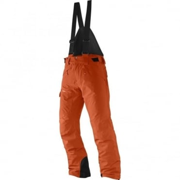 Chill Out Bib Pant