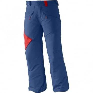 Chillout Pant Junior