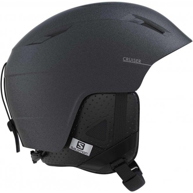 Salomon Cruiser 2+ Helmet