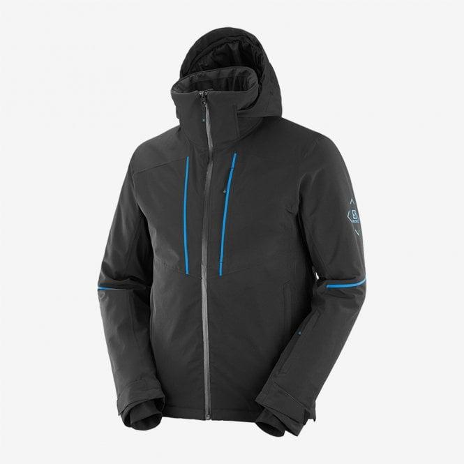 Salomon Edge Jacket