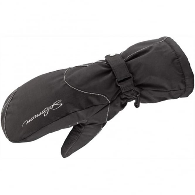 Salomon Fantasy CS Mitt Women's