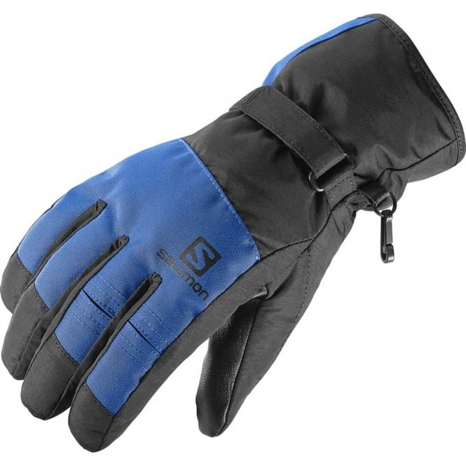 Salomon Force GTX Glove
