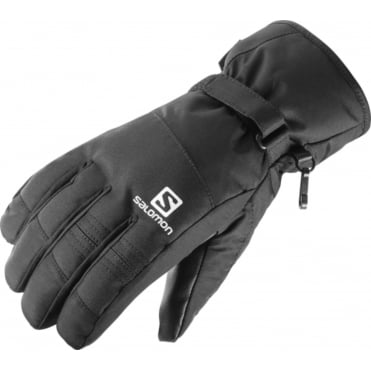 Force GTX Glove