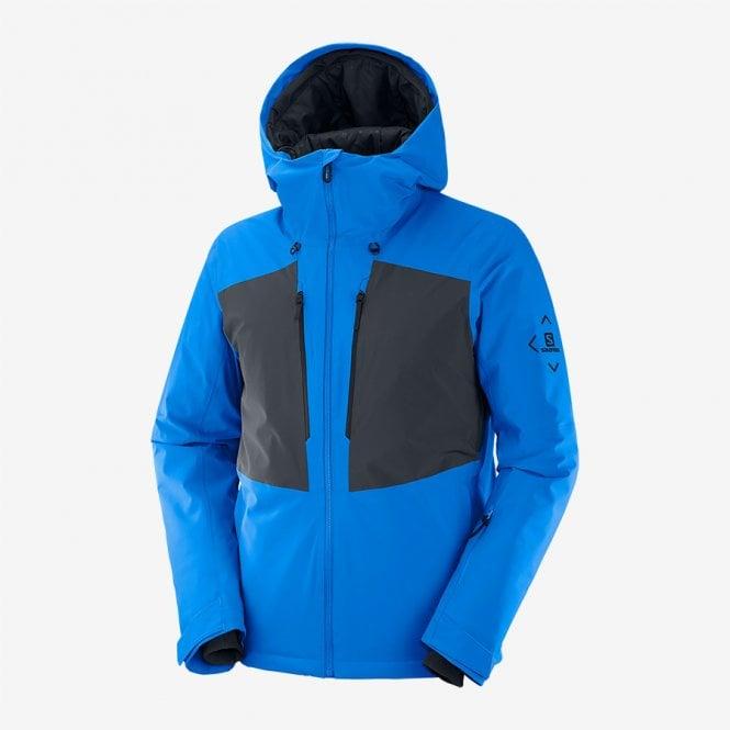 Salomon Highland Jacket