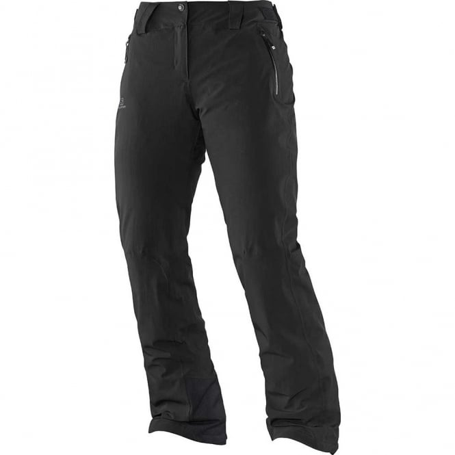 Salomon Iceglory Pant Women's