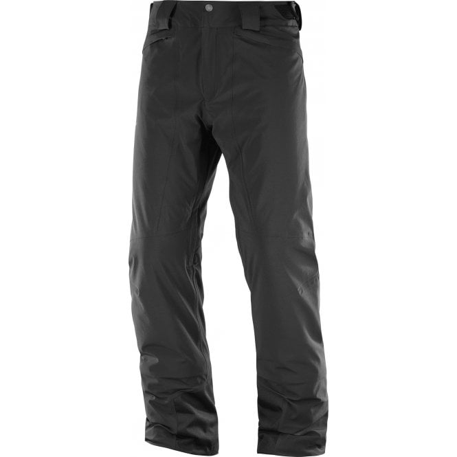 Salomon Icemania Pant - Long