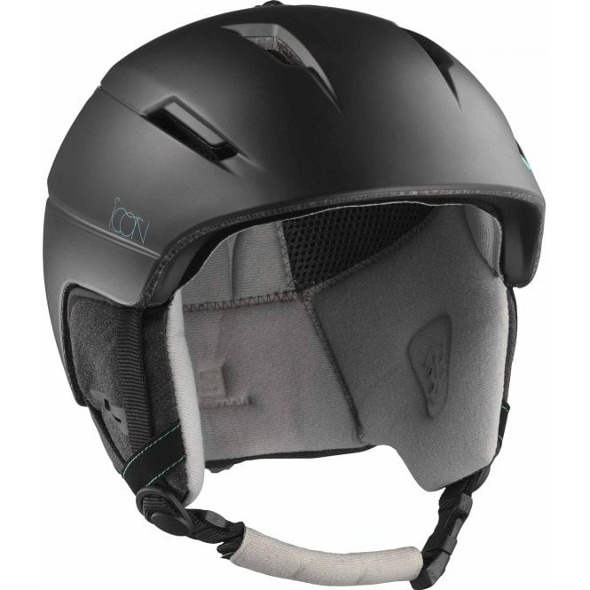Salomon Icon 2 M Helmet